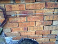 repointing-01a