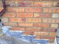 repointing-01b