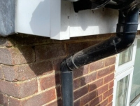 repointing-01c