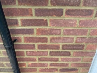 repointing-01d