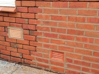 repointing-01e