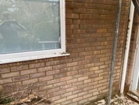 repointing-01g