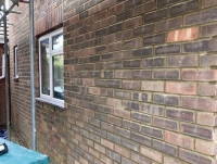 repointing-01i