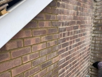 repointing-01j