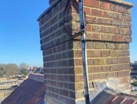 repointing-01k