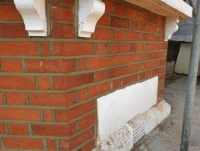repointing-01l